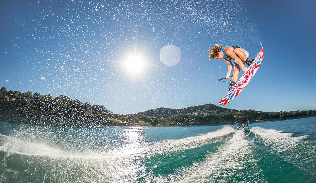wakeboard_bg